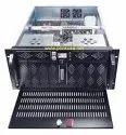 5U Rack Mount PC