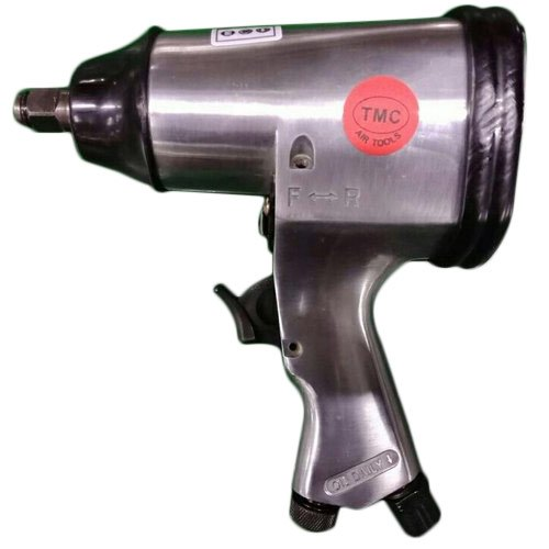 Nichicon Elko Long Life UCY2W330MHD  33uF 450V 12,5x31,5mm  RM5  105° #BP 4 pcs