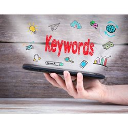 Keyword Research Service, in Global
