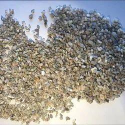 Natural Ethiopian Opal Raw Rough Stone