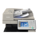Canon Color Heavy Duty Printer