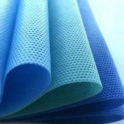 Sanitary Pad Non Woven Hydrophilic Fabrics