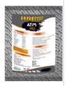 Cattle Trace Minerals (Anfaboost ATM)