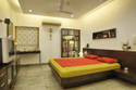 Bedroom Retail Service