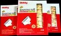 Oddy Foam / Mounting Tape 1 Mtrs Roll