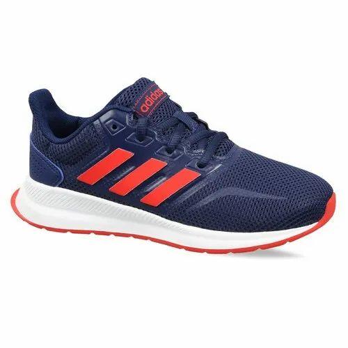 shoes adidas kids