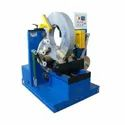 Heavy Duty Steel Coil Stretch Wrapping Machine