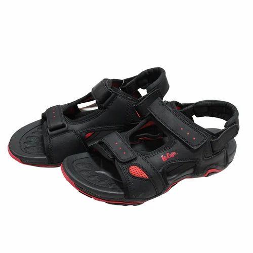 Lee Cooper Mens Sandal at Rs 1299/pair