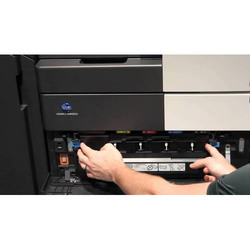 Photocopy Machine Repairing Service