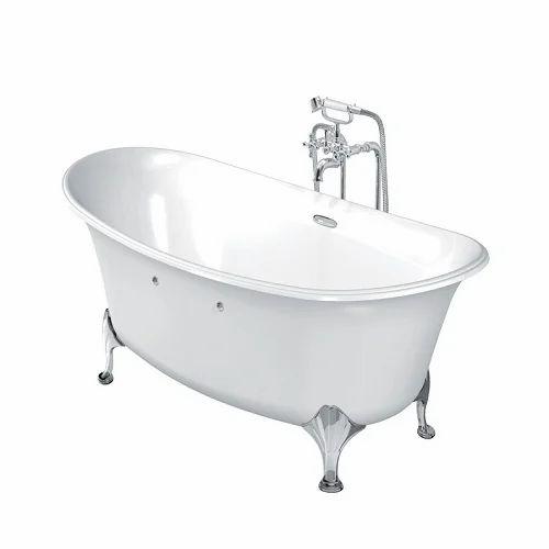 Exceptionnel Bath Tubs Pearl Acrylic   PPY1806pwge/ Ppy1806pwne