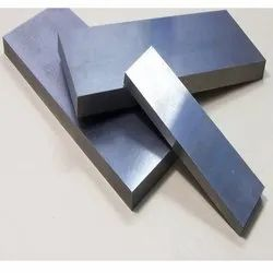 Chrome Molybdenum Plate