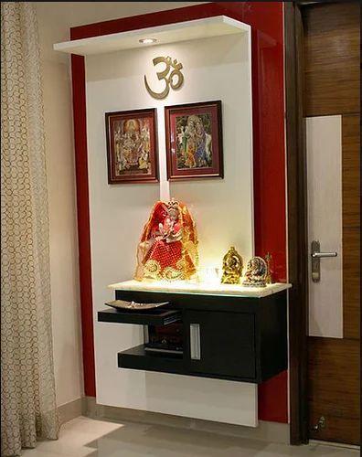 Mandir Design For Home Simple Mandir Design Service Provider From New Delhi