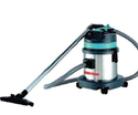 Unistrong Wet Dry Vacuum Cleaners , Tank Volume : 15ltrs