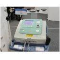 Lavatron 250W RF Diathermy Device
