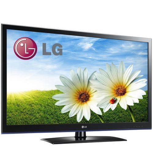 Exceptionnel LG LED TV