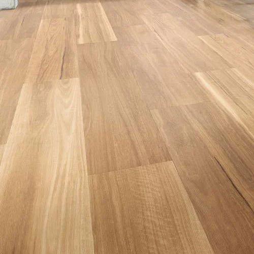 Brown Bedroom Vinyl Flooring Rs 60 Square Feet Consterior Trendz