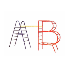 AB Playground Climber