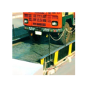Complete Weighbridge System