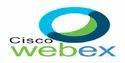 WebEx Suite