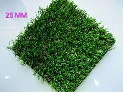 ARTIFICIAL GRASS / TURF 25MM