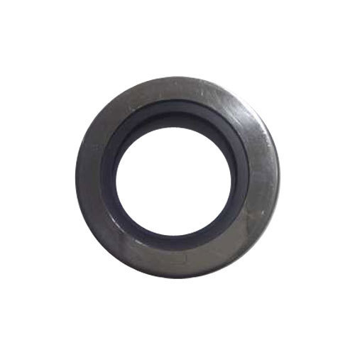 Air Compressor Seal