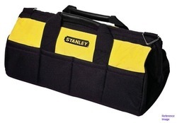 Tool Bag 450 x 230 x 300 mm, 93-224 STANLEY
