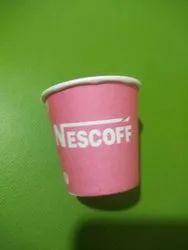 Paper Tea Cup 85ml