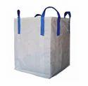 Bolsones FIBC Bags