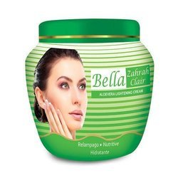 Aloe Vera Lightening Cream