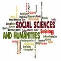 PhD Thesis Writing Service Provider on Social Psychology
