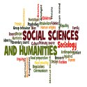 Social Psychology Phd Thesis Writing Services