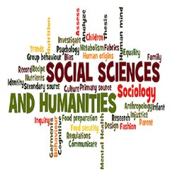 Social Psychology PhD Thesis Writing Services Consultancy