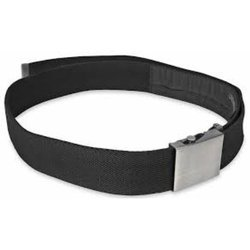 Security Belts