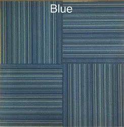 Interix Carpet Tiles