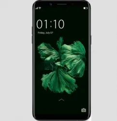 Oppo Find X Mobile Phone and Oppo F9 Mobile Phone Ecommerce
