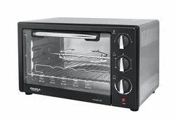 Maharaja White Line Marvello 29-Litre Toaster Oven (Premium