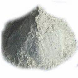 Bio-tech Calcite Powder, 50kg, Packaging Type: Plastic Bag