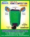 Home Compost Bin- SCB100