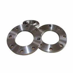 Carbon Steel Slip On Flange ASTM A105