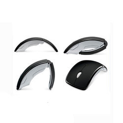 Foldable Mouse for Corporate Offices