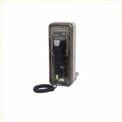 Bosch Lbd 3903 Pdf