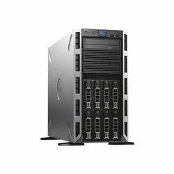 Processor Dell Power Network Server