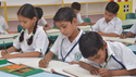 2nd Standard Educational Services