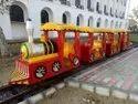 SNS 902 Mini Wheel Electric Train