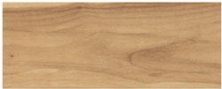 Woven Dreamz 7167 British Columbia Maple Laminate Woods