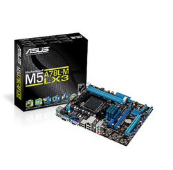 ASUS H81M-CS INTEL SMART CONNECT DRIVER