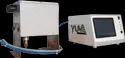 Yuva Portable Marking Machine