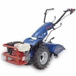 BCS Power Tiller 740, Power: 10 hp