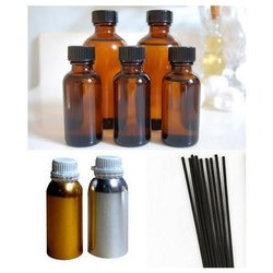 Essential Agarbatti Oil