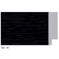 152-M Series Photo Frame Molding